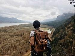 Go explore.