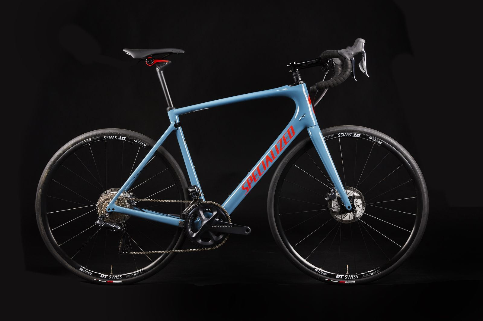 The Best Specialized Bikes You Can Buy Right Now Specialized