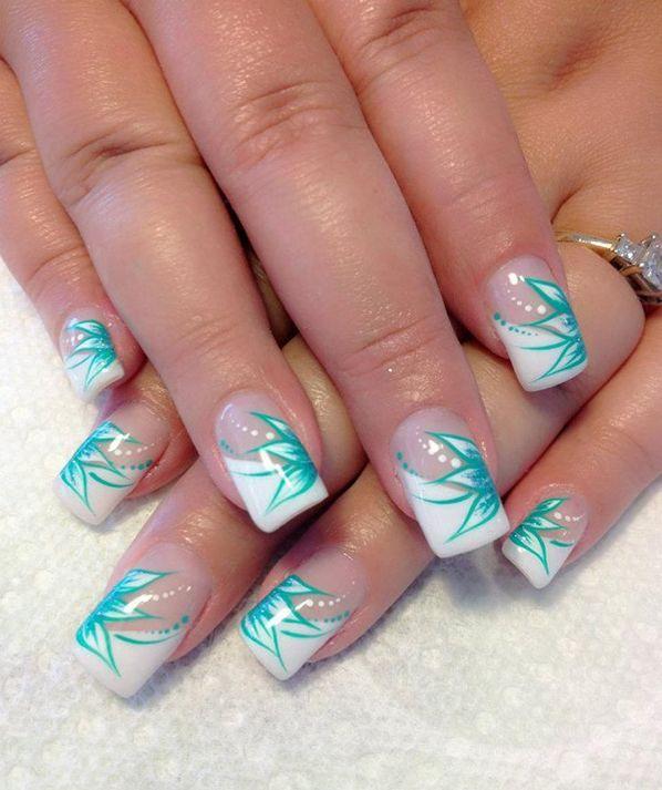 Nail Ideas | Diy Nails | Nail Designs | Nail Art | FINE LOOKIN ...