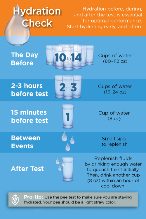 How Much Water Should I Drink A Day Calculator >> How Much Water Should I Drink A Day Calculator Water