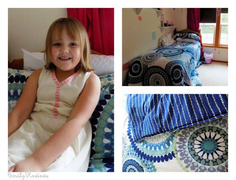 Beddingstyle.com bedding sets