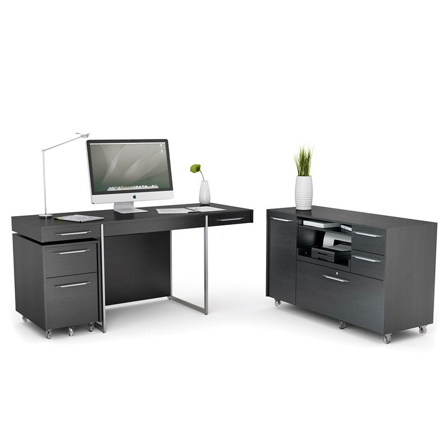 download design home office corner. Format Mobile Credenza   Collectic Home Perfect Storage Solution For A Small Office Download Design Corner