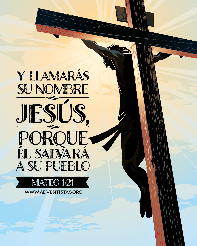 Versiculos De La Biblia De Animo: Pin En Apps Catolicas