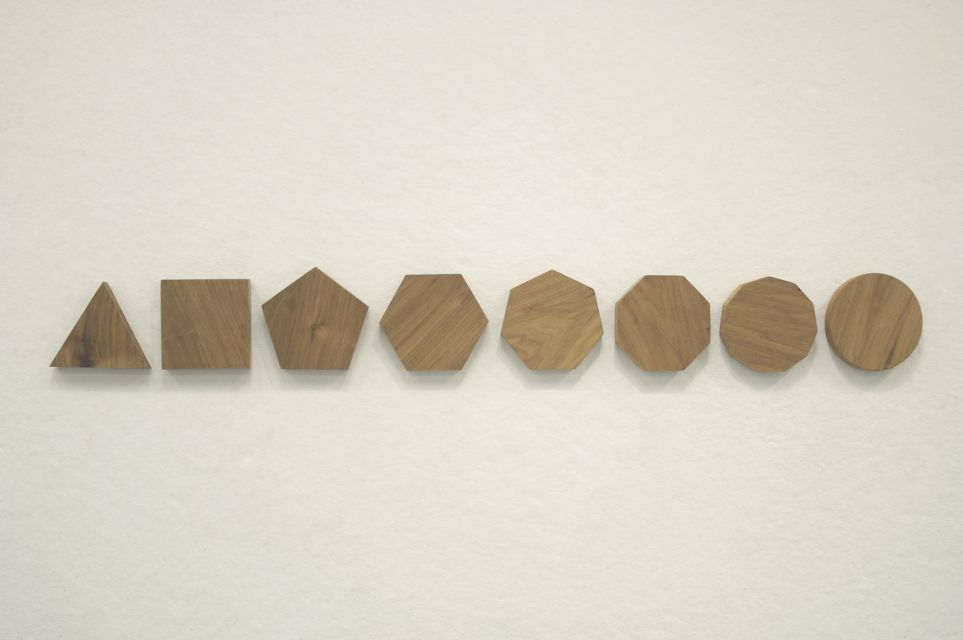 Kristin Ross, Spectrum Studies