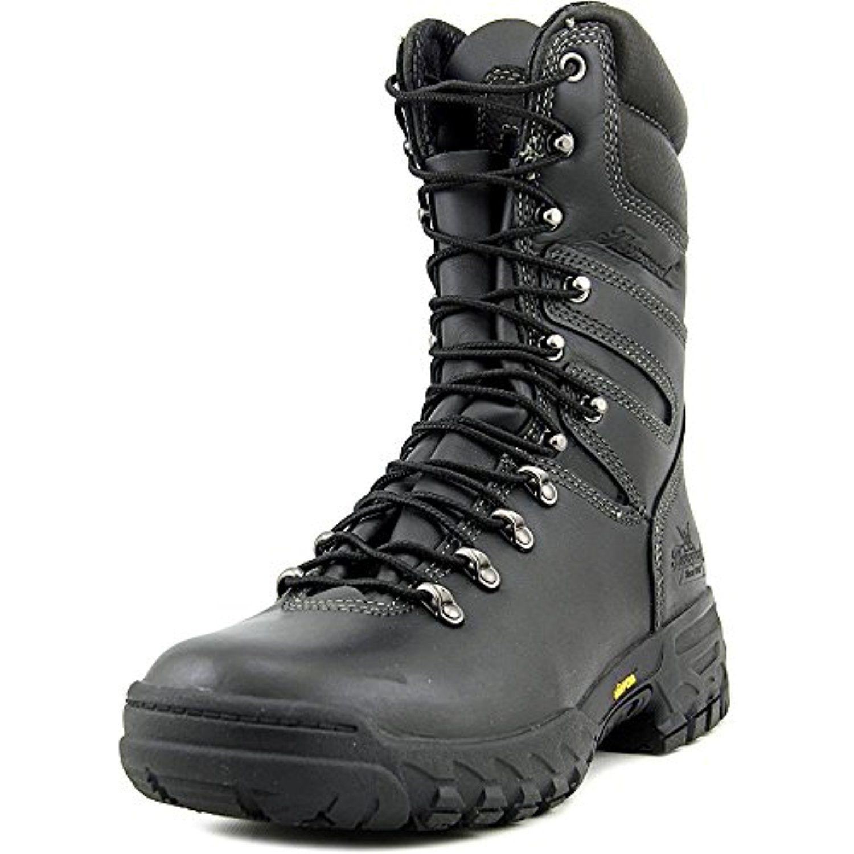 "Women's 9"" Firestalker Elite Wildland Hiking Boot 5346383"