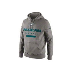 Philadelphia Eagles Nike Classic 'Property of' Hooded Sweatshirt $64.99 http://store.philadelphiaeagles.com/Philadelphia-Eagles-Nike-Classic-Property-of-Hooded-Sweatshirt-_-1915460902_PD.html?social=pinterest_pfid37-02430