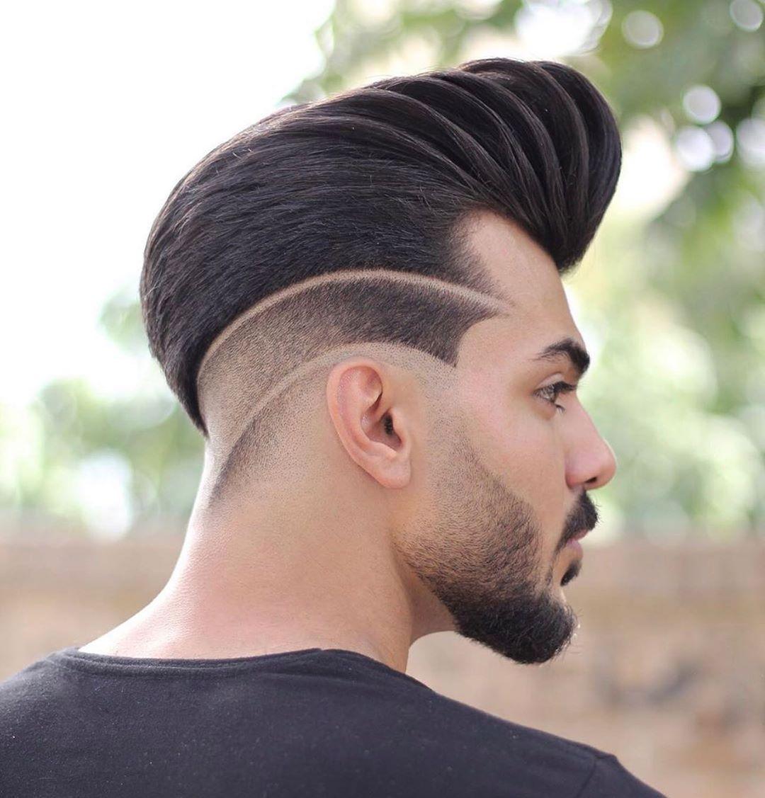 Epingle Par Shakeebuddin Mohammed Sur Imagn Coiffure Homme Coupe Homme Types De Cheveux Boucles