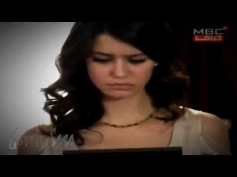 63a1b56ba ▷ شيرين - بتوحشني - سمر و مهند - العشق الممنوع - YouTube ...arbic ...