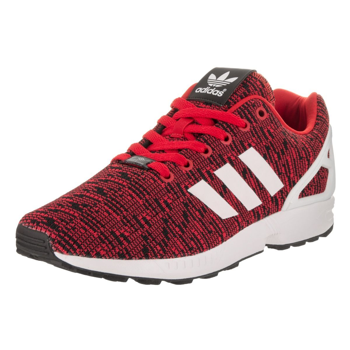 differently 0fee5 a1b77 Adidas Men's ZX Flux Originals Running Shoe | Products ...