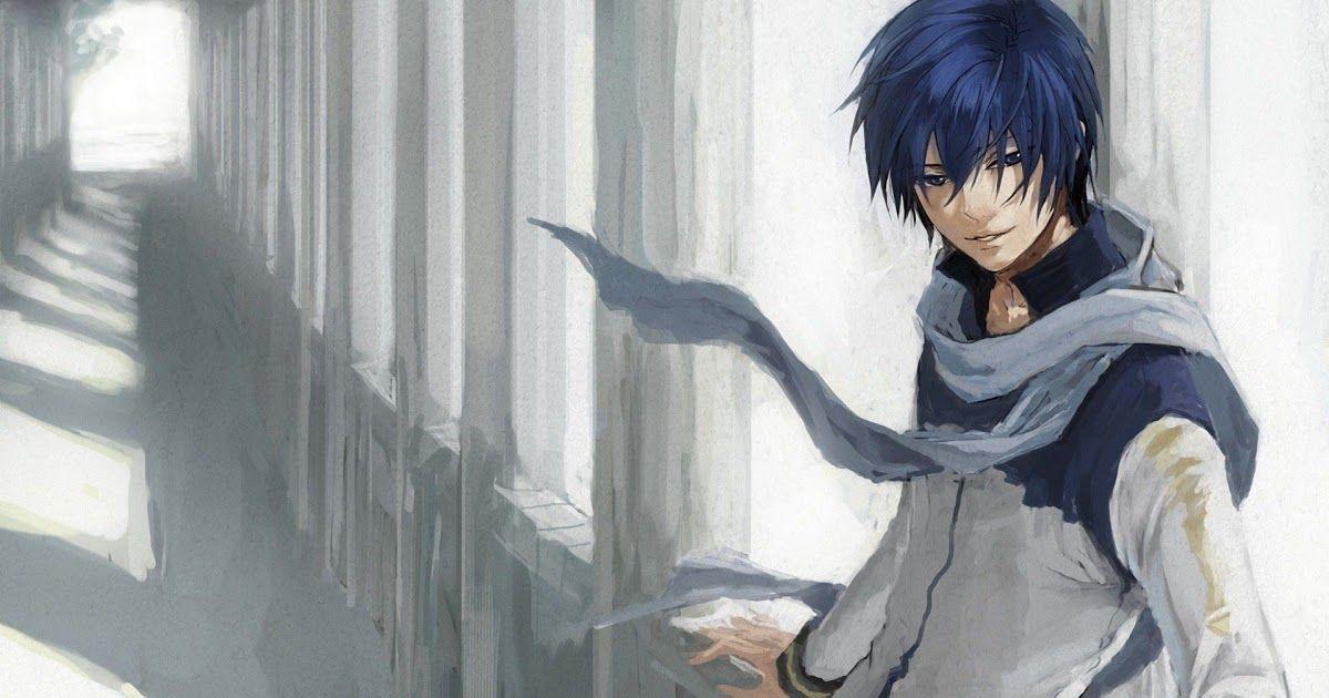 30 Cool Art Anime Wallpaper Anime Cool Guy Wallpaper 58 Images Download 176277 Anime Hd Wall Hd Anime Wallpapers Cool Anime Guys Anime Wallpaper 1920x1080