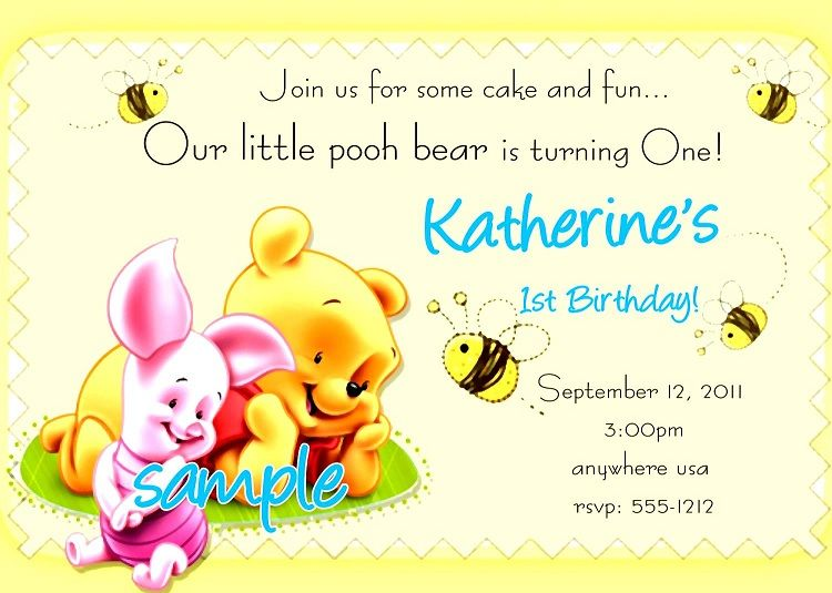 Birthday Invitation Wording Invitation Card Party