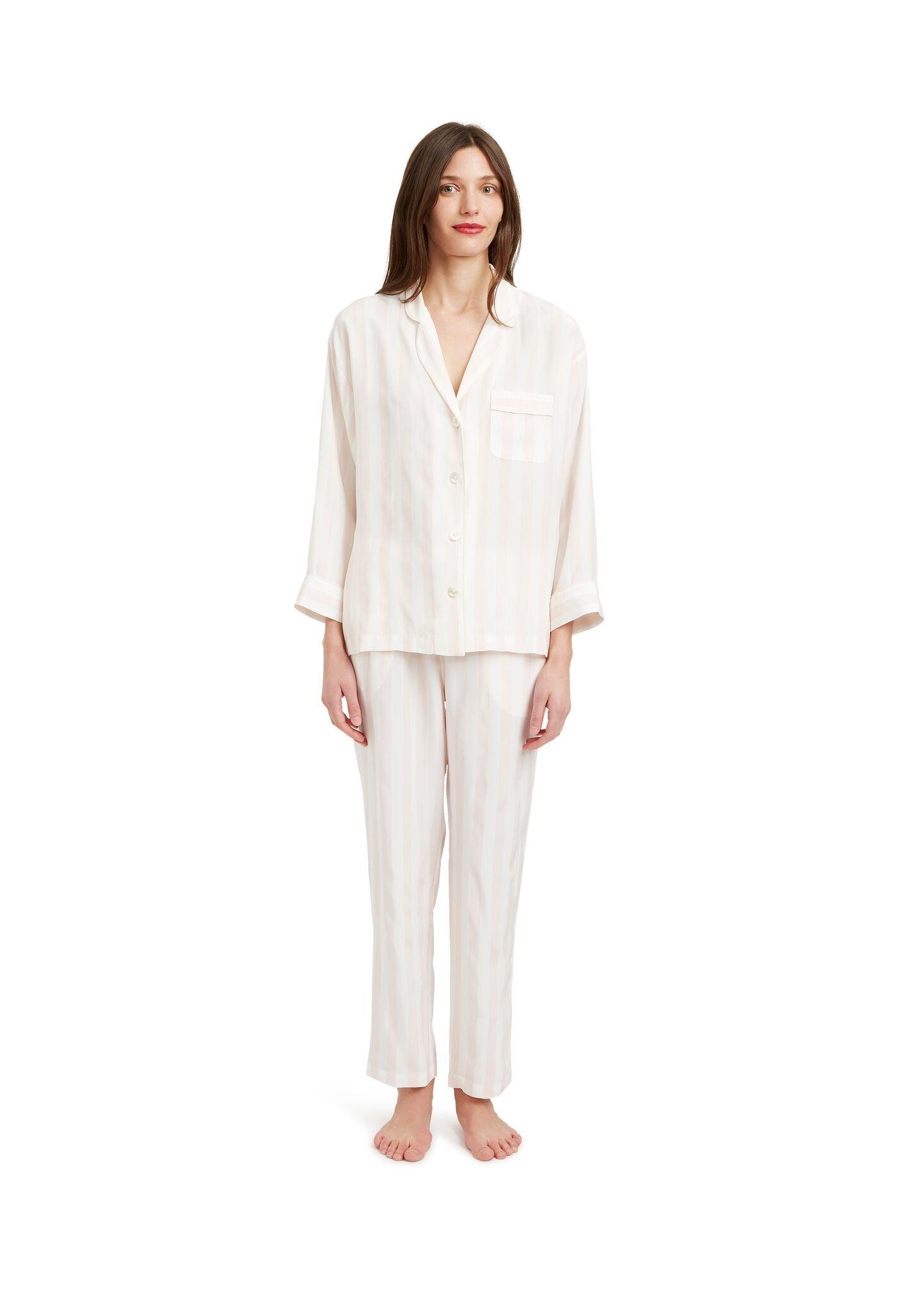 #sleepyjones #underwear #pajamas #sleepy #lounge #summer #fashion #newyork #santamonica