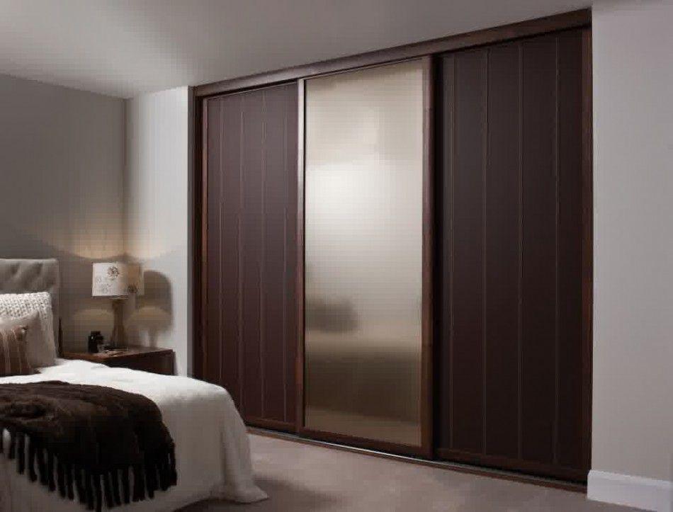 Bedroom Sliding Closet Doors Sliding Wardrobe Doors Wardrobe Design Bedroom Sliding Door Wardrobe Designs