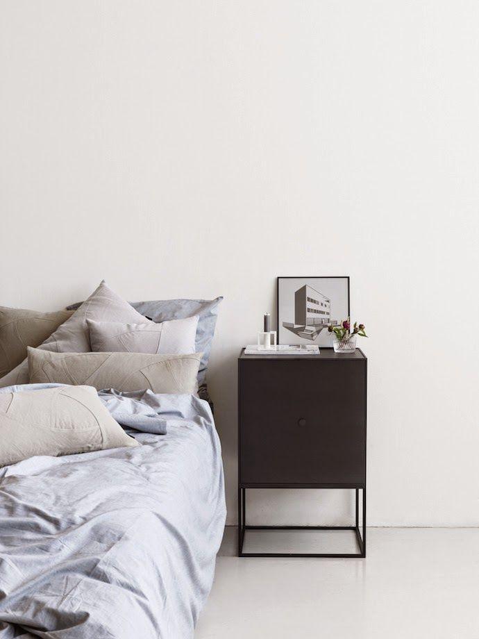 Danish design : By Lassen // Blog La petite fabrique de rêves