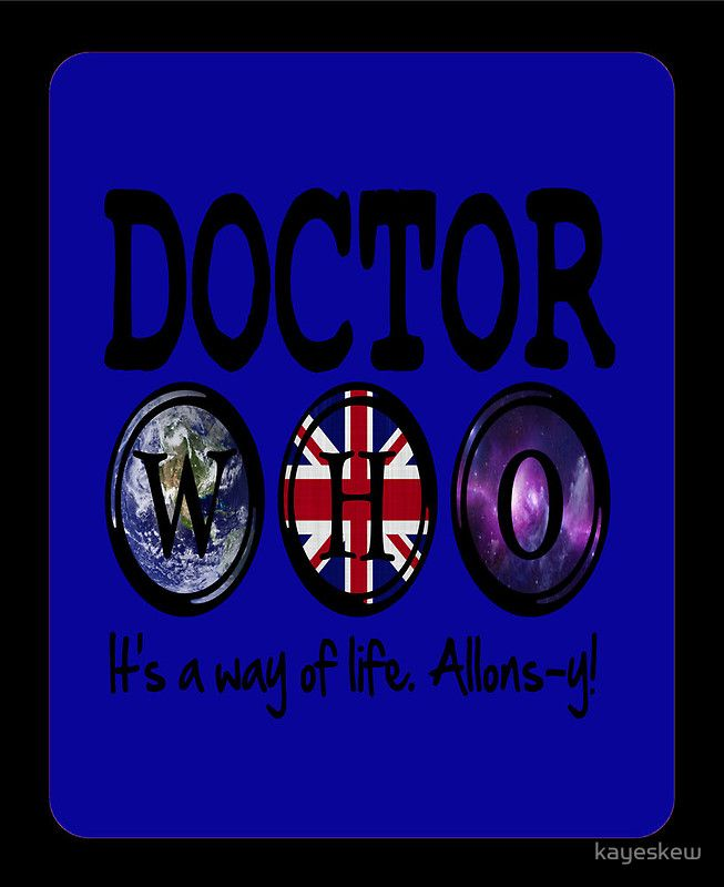 """Way of Life - 10th"" Posters by kayeskew 