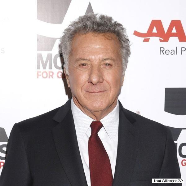 Dustin Hoffman passa por cirurgia para a retirada de câncer: http://rollingstone.uol.com.br/noticia/dustin-hoffman-passa-por-cirurgia-para-retirada-de-cancer/ …