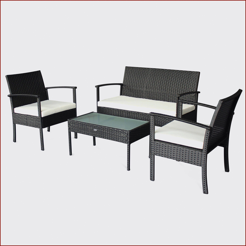 Massagetablesvintage Patio Furniture Pillows Outdoor Furniture Rattan Garden Furniture