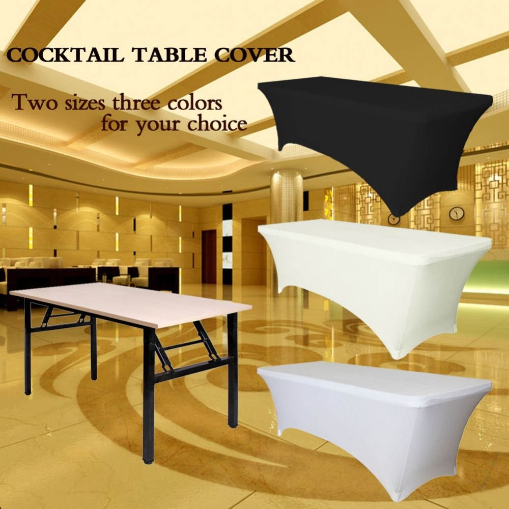 Cheap Fabric Graphic Buy Quality Fabric Japanese Directly From China Tablecloth Holder Suppliers Wedding Table Cloth Spandex Tablecloths Rectangular Svatba