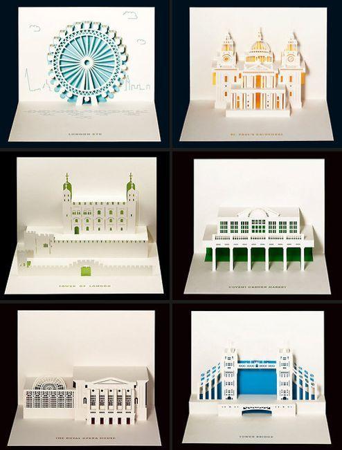 Pin By Rojanarit Wichianson On Calendar Paper Crafts