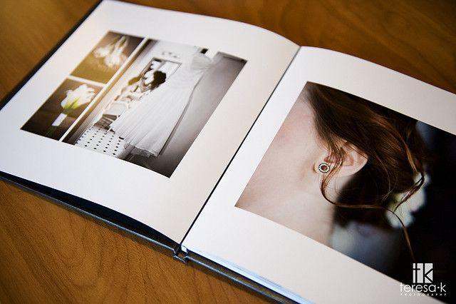 Torres Wedding Al Sacramento Photographer Coffee Table Book By Teresa Teresakphotography