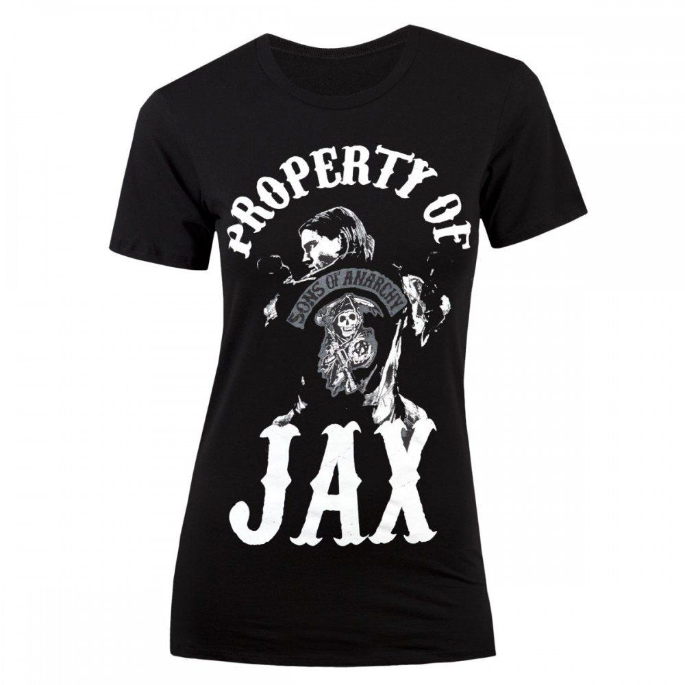 13 Gifts Every Die Hard Charlie Hunnam Fan Will Appreciate T Shirts For Women Sons Of Anarchy Shirts