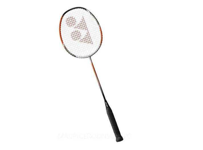 Yonex Arcsaber 001 Best Badminton Racket Badminton Racket Rackets