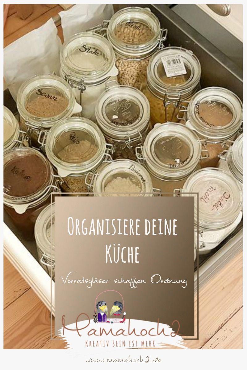 Selbstversuch ikea kuche metod for Drehschrank kuche