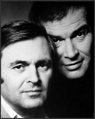 John Kander S First Produced Musical Was A Family Affair Written With James And William Goldman He Met Lyricist Fred Ebb In 196 Liza Minnelli Songwriting Ebb