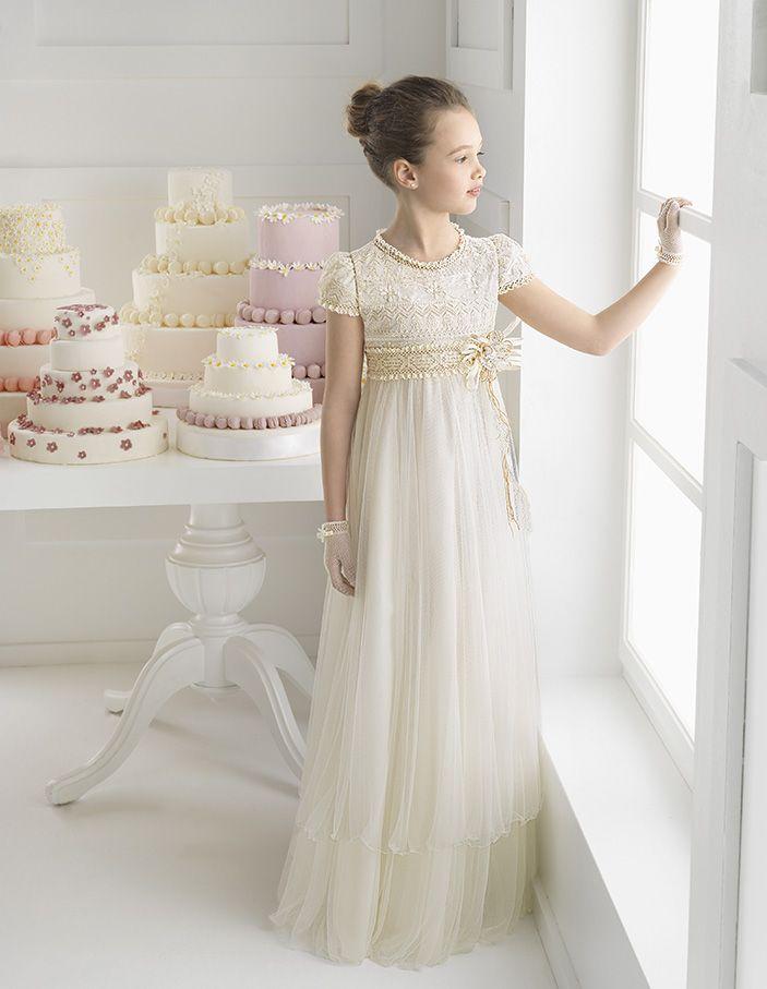 rendimiento superior distribuidor mayorista super calidad Vestidos de novia y vestidos de fiesta | ideas para primera ...