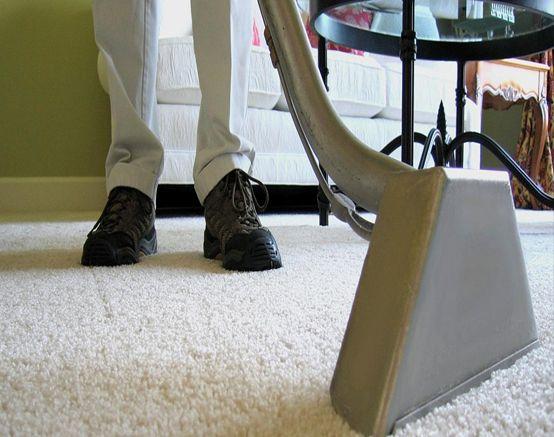 Offres Vertnet méticuleuse, respectueux de l'environnement Services de nettoyage de tapis commercial à Montréal et les régions avoisinantes. Nous utilisons écologiquement, mais hautement efficace des produits de nettoyage à vapeur, pour soulever des taches et des odeurs de même le plus sale tapis - sans mettre en péril la santé de nos clients. Appelez-nous pour une estimation gratuite (438) 885-3984