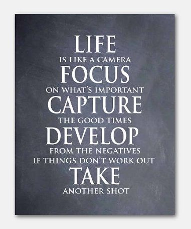 Photography #Quotes Photography Pinterest Photography quote