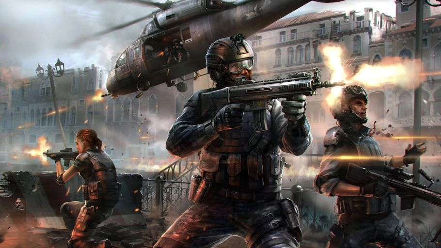 Pin On Latest Video Games The Best Games Pictures