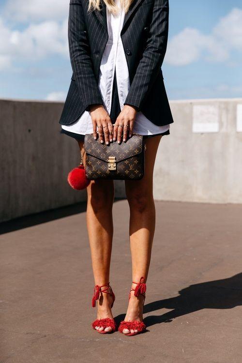 Fashion Designers Designer Handbags Women S Fashion Louis Vuitton Outlet Buy Cheap Louis Vuitton Handbags On Borse Louis Vuitton Moda Estate Abbigliamento