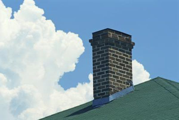 What Kind Of Mortar For Chimneys Proyectos