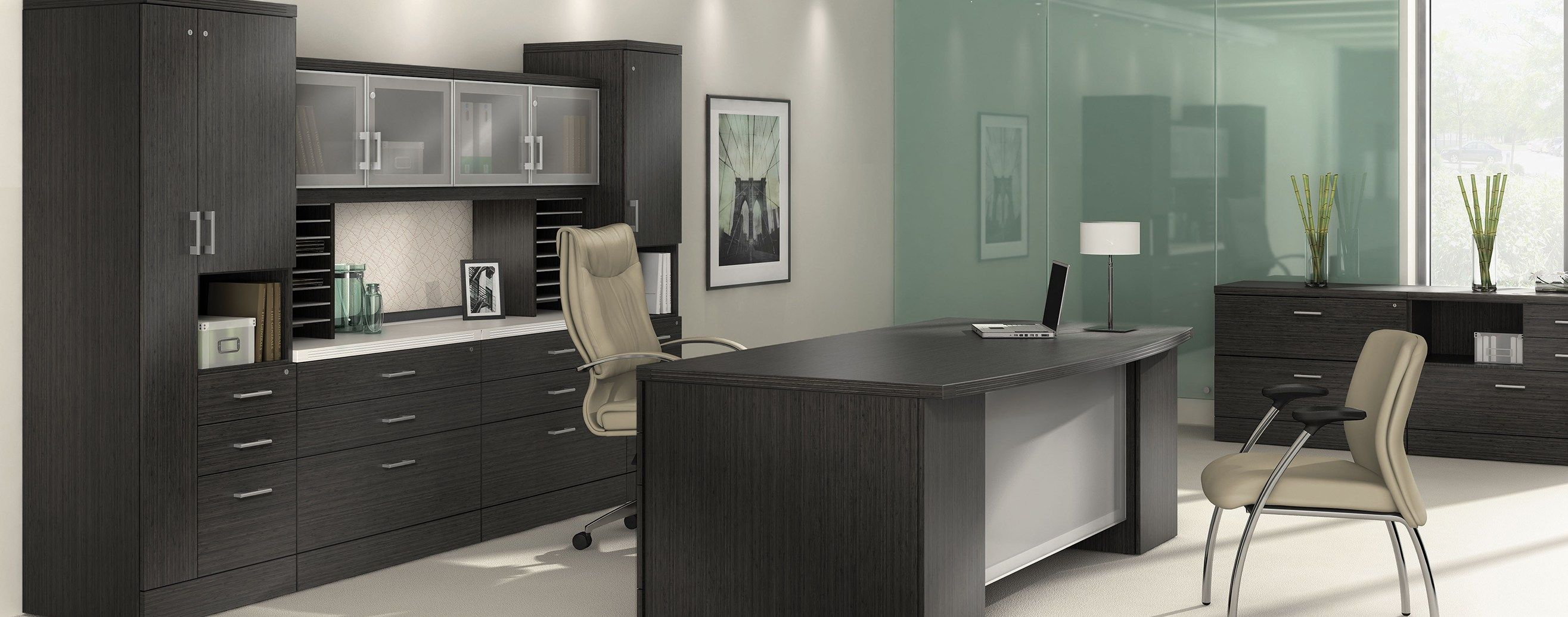 Pics Of Office Furniture Buy Sprintz Furniture Home Metro Office Environments Office Furniture Design Office Furniture Design Furniture Design Office Furniture Uk