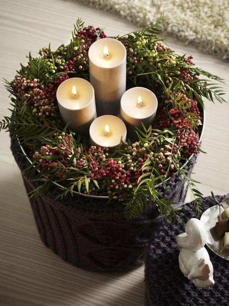 pin auf weihnachten. Black Bedroom Furniture Sets. Home Design Ideas