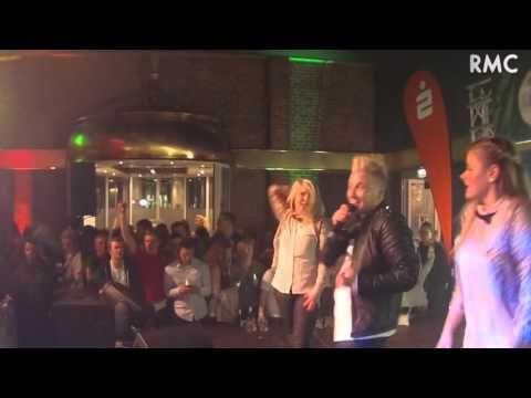 """Feiern wie im Bierkönig – """"Herbe Mallorca Nacht 2015""""   Fezz Musik"""