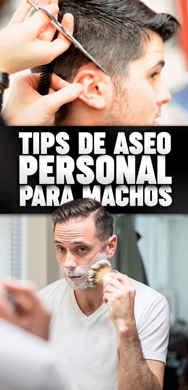 Pin En Consejos Para Barba Y Bigote Perfectos