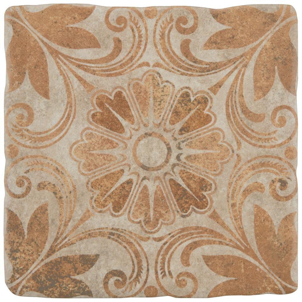 Merola Tile Costa Ceramic Floor