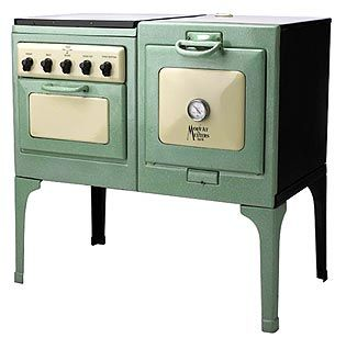 1930s kitchen appliances   late 1930s electric stove treasures museum victoria celebrates 1930s kitchen appliances   late 1930s electric stove treasures      rh   pinterest co uk