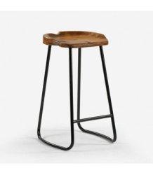 Rowan Counter Bar Stool Bar Chairs Bar Stools Dining Cielo Prices Shop Deals Online Pricecheck Bar Stools Counter Bar Stools Bar Chairs