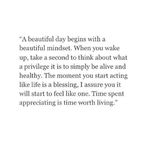 Love Quotes : https://www.instagram.com/thepersonalquotes/