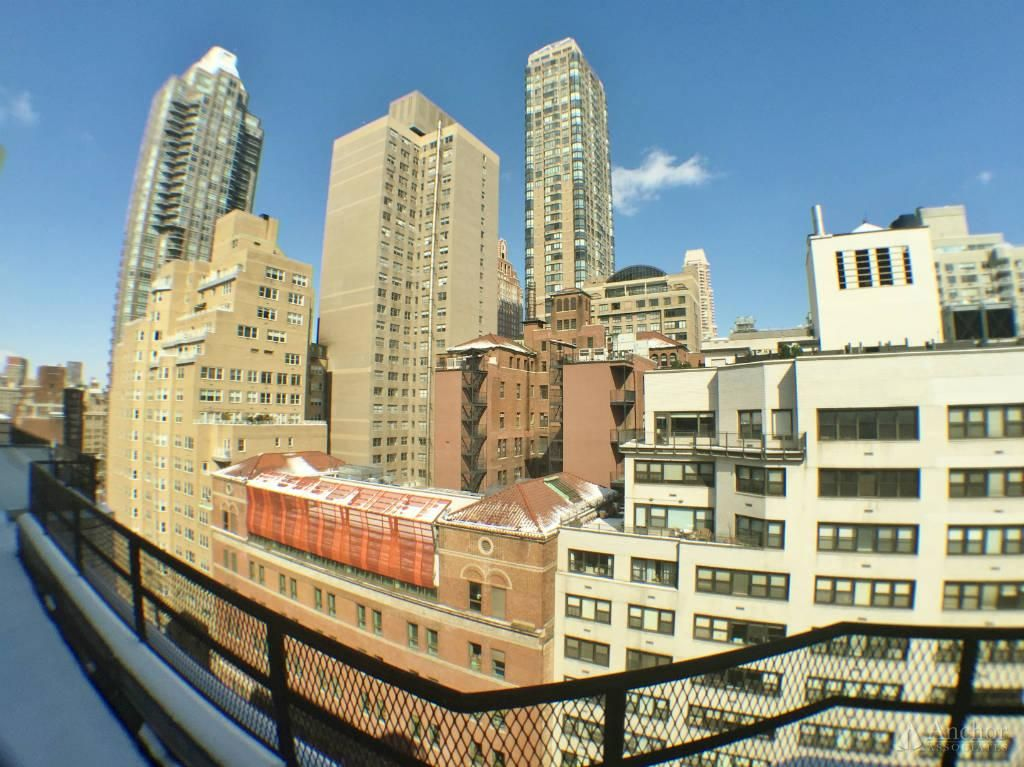 New York City Apartments: Upper East Side 2 Bedroom ...