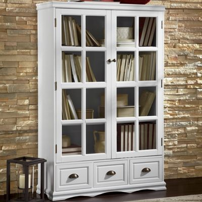 Amazing Saunders Cabinet From Through The Country Door | NW41157 Design Inspirations