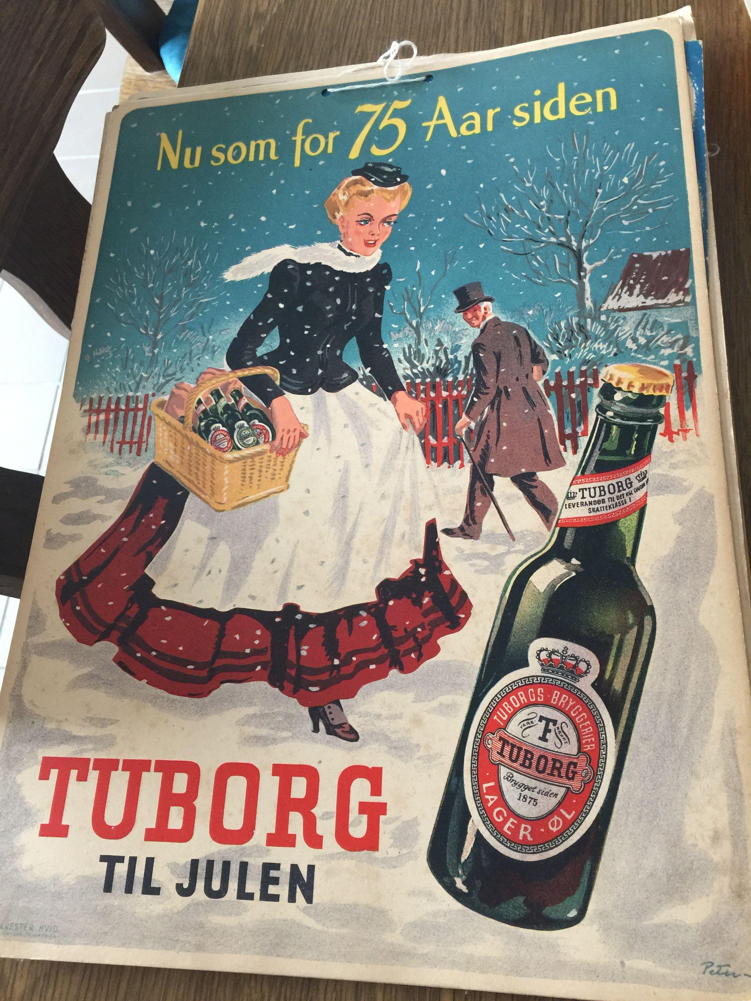 Pin Af Kirsten Jonsson Pa Billeder Billeder Jul