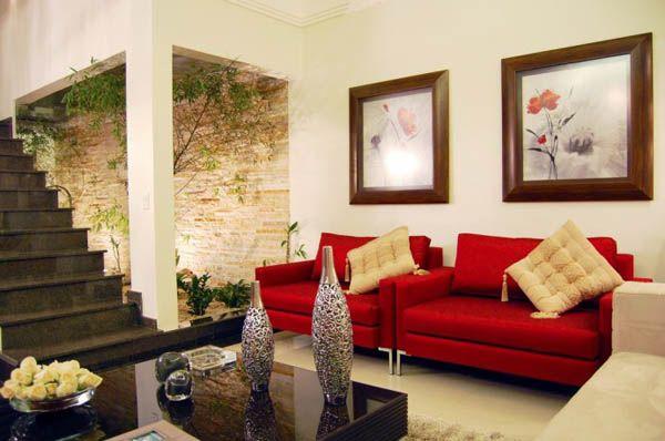 Modern Interior Design Trends 2013 10 Brown Living Room Decor Living Room Colors Red Sofa Living Room Modern living room designs 2013