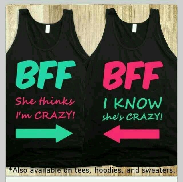 I really need to get these!