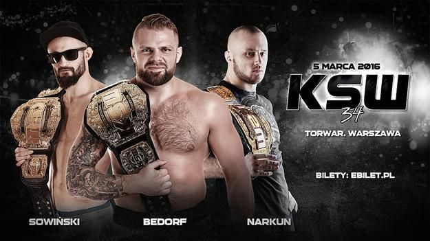 Ksw 34 Odds Numbers For Today S Mma In Poland Http Www Eog Com Mma Ksw 34 Odds Numbers For Todays Mma In Poland Mma Sportsbook Sports Betting