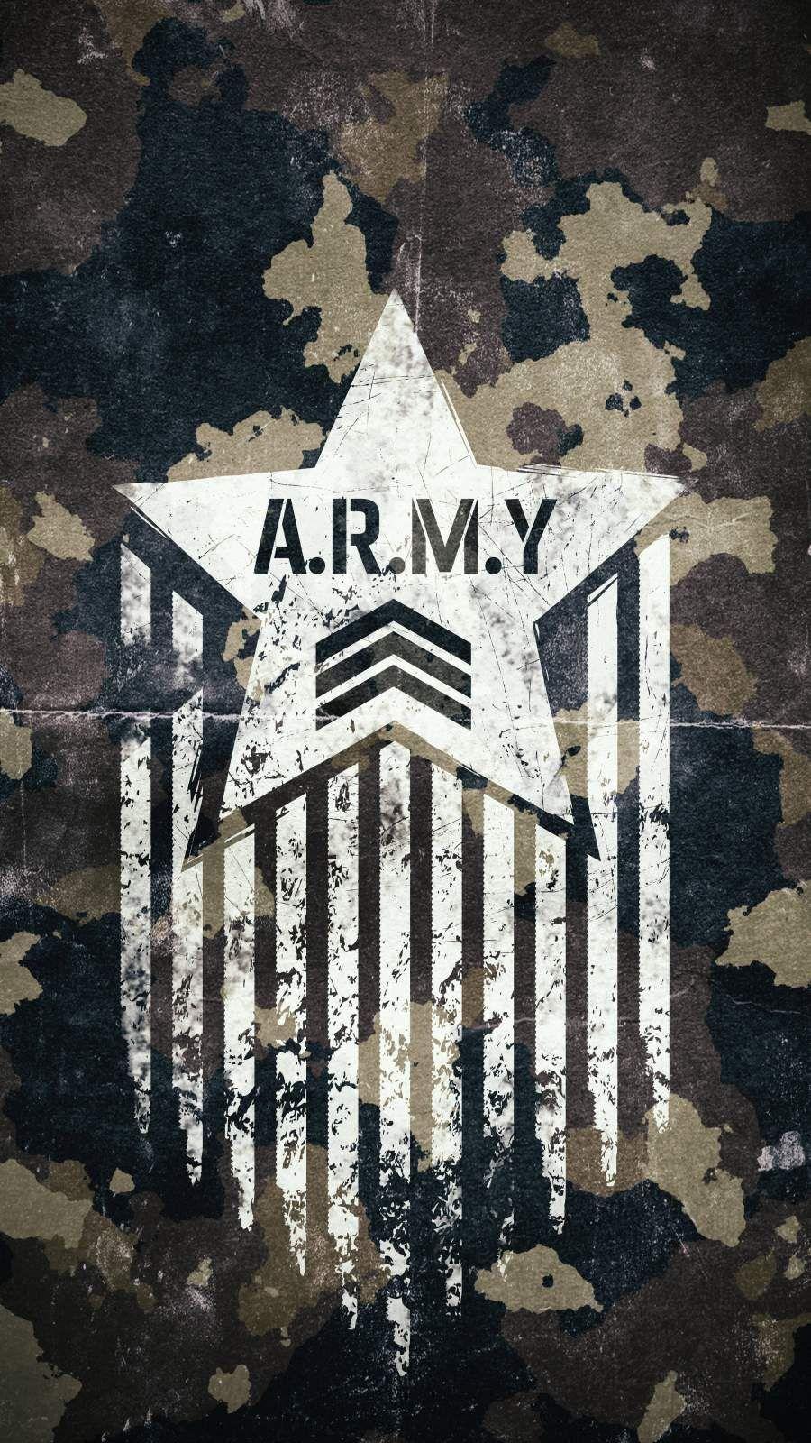 Black Commando Camouflage Iphone Wallpaper Iphone Wallpapers Iphone Wallpapers Camouflage Wallpaper Iphone Wallpaper Images Iphone Wallpaper