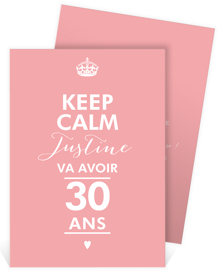 invitation anniversaire adulte 30 ans mb91 jornalagora. Black Bedroom Furniture Sets. Home Design Ideas